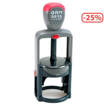 grm-5215